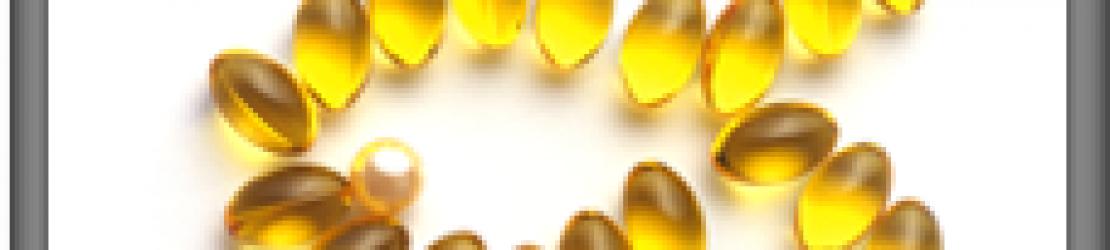 L'huile de foie de morue… championne  EPA ET DHA