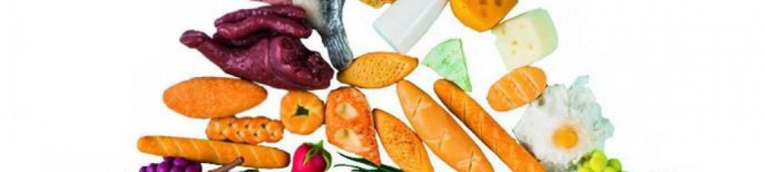 L'hypersensibilité au gluten existe-t-elle ?